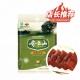 Qiyunshan Southern Jujube Cake 150g