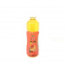 KSF  Juicy Peach Drink