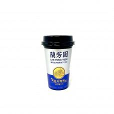Lan Fong Yuen Yuanyang Coffee Milk Tea 280ml.