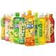 KSF Tea Beverage 15btls/case
