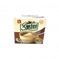 3:15pm Milk Tea---Coffee