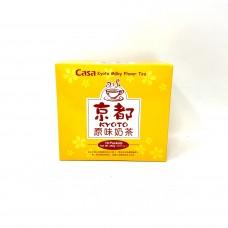 Casa Milky Tea Tyoto 10pkt