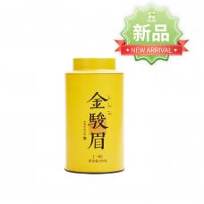 Kakoo Red Tea Jin Jun Mei 80g