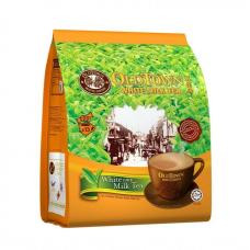 Old Town White Coffee---White Milk Tea 40g*13pk