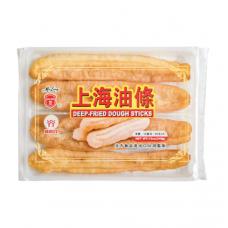 ML Deep Fried Dough Sticks 340G