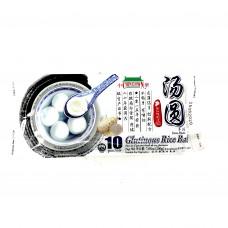 Chinatown Yam Paste Glutinous Rice Ball