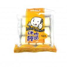 Hmei Mini Mantou