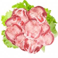 Beef Tongue Sliced (0.8-0.9lb)