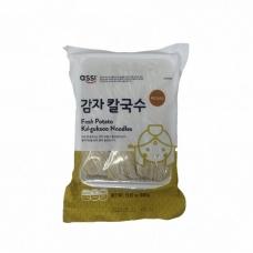 Assi Fresh Guksoo Potato Noodles 2.2lb Korean