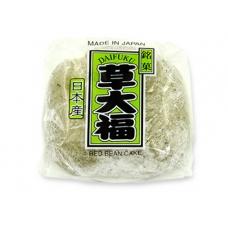Daifuku Mochi Kusa (Rice Cake) 110g Japanese
