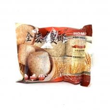 Homei Whole Wheat Bun 480g