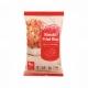 Shikakiku Kimchi Fried Rice