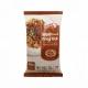 Shikakiku Bulgogi Fried Rice 250g