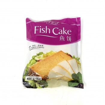 Best Fish Cake  400g