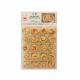 Kimbo Shrimp Shaomai 17.62oz