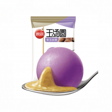 Syn Chestnut Rice Ball 1 Packet