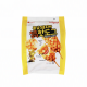 Lotte Potato Cheese Hot-dog 11.2oz