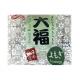 Daifuku Mochi Yomogi (Sweet Rice) 3.52oz Japanese
