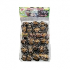 Kfi Cooked Snail Meat