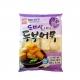 Wang Korea Fish Tofu 8.4oz