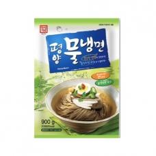 Hansung Korea Style Cold Noodle 900g