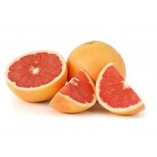 Grapefruit 1pc(about 0.9-1.4lb)