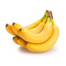 Banana (average 2.5lb.)