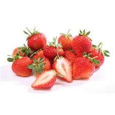 1 Box of Fresh Strawberry (1lb/ea)