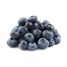 1 Blueberry Container