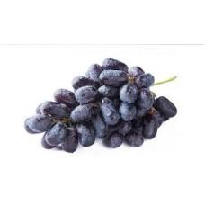Black Seedless Grape 1lb