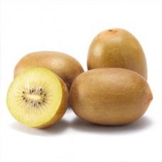 Golden Kiwi 4pc