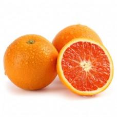 Blood Orange 4pc