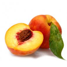 1 bag of Juicy Peach
