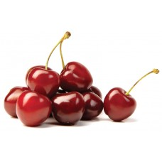 1 Bag of Cherries (about2.5-3lb)