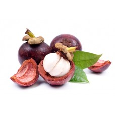 1 bag of Mangosteens (about 2-2.2lb)