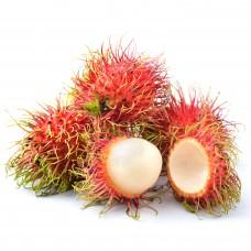 Rambutan (average 3.5lb/bag)