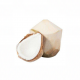 1 Young Coconut