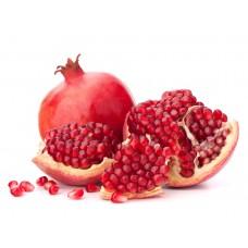 Pomegrante 1pc