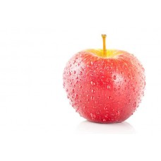 Red Apple 4pc