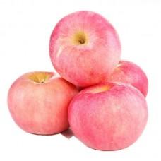 box Yantai Fuji Apples