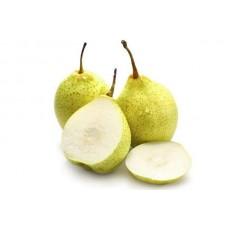1Box of Yali Pears(72pc/box)