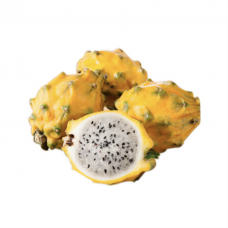 1 Box of Golden Dragon Fruit (8pc/box)