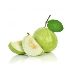 Guava (about 1lb)