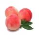 Juicy Peach 2lb
