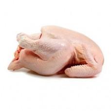 whole chicken average2.7lb