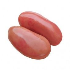 Pork Kidney about 1.7-2lb