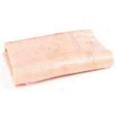 Pork Skin about 1.2lb