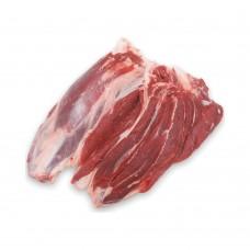 Beef Shank (average 5lb/ea)