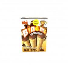 Hapi Chocolate Cone 2.5oz