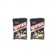 Kopiko Cappuccino Candy (2bag)